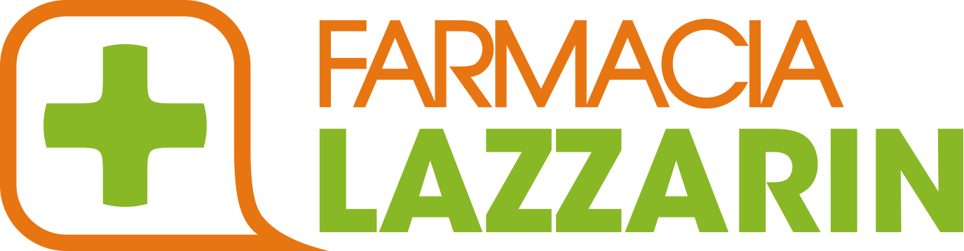 farmacia lazzarin